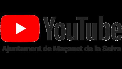 https://www.xn--maanetdelaselva-fmb.cat/media/galleries/medium/3a410-YouTubeMc.png