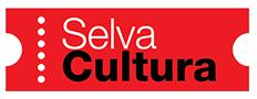 https://www.xn--maanetdelaselva-fmb.cat/media/galleries/medium/87d2b-selva-cultura.png