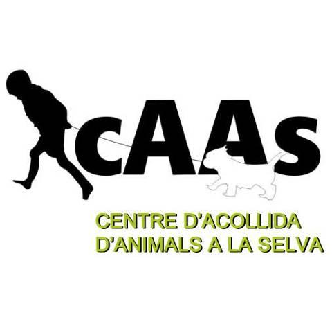 El centre d'acollida (CAAS)