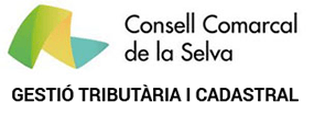https://www.xn--maanetdelaselva-fmb.cat/media/galleries/medium/e95c1-consell-comarcal-tributs.png