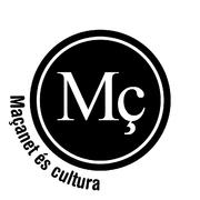 Maçanet és cultura