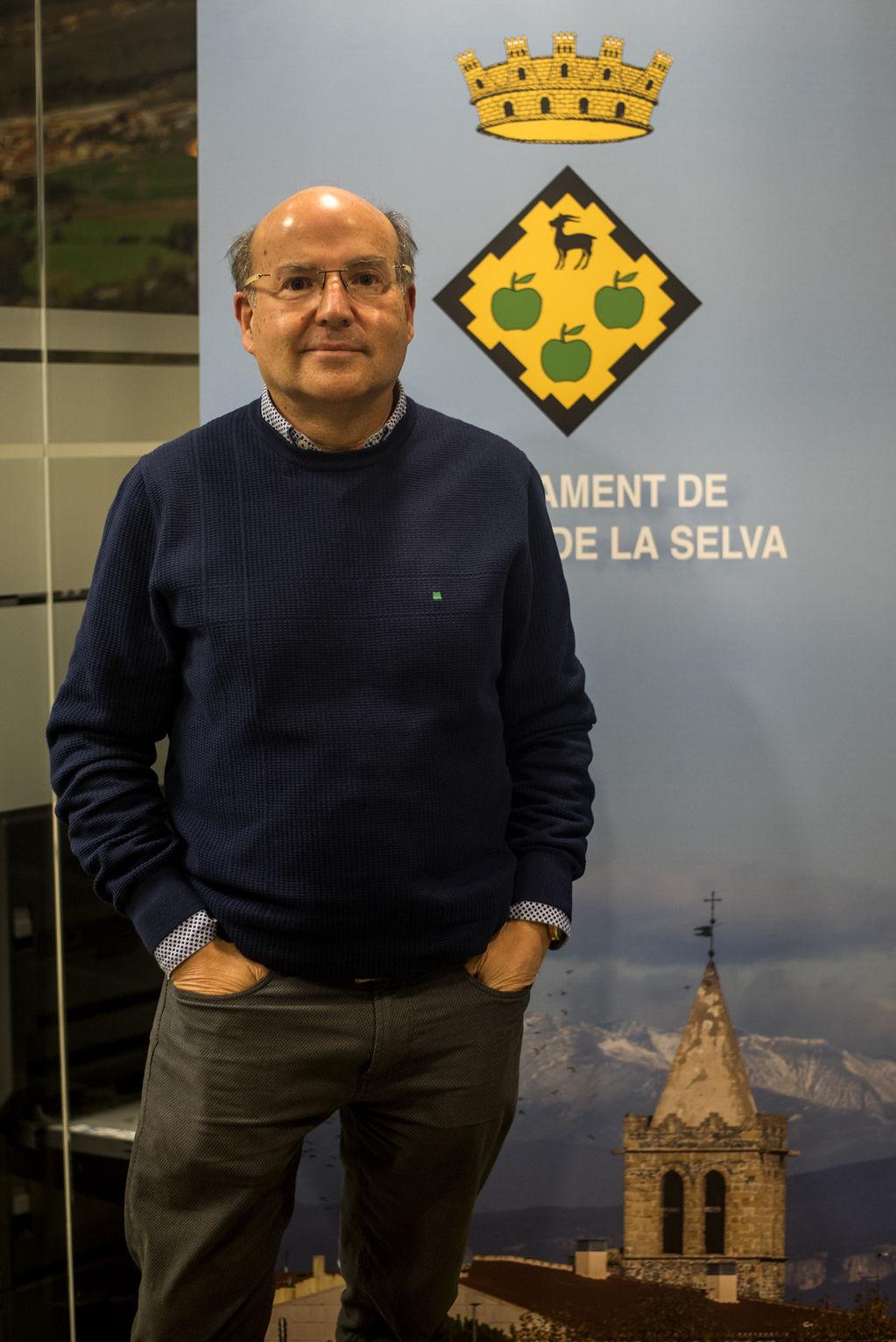 Jordi Adroher Vallmajor
