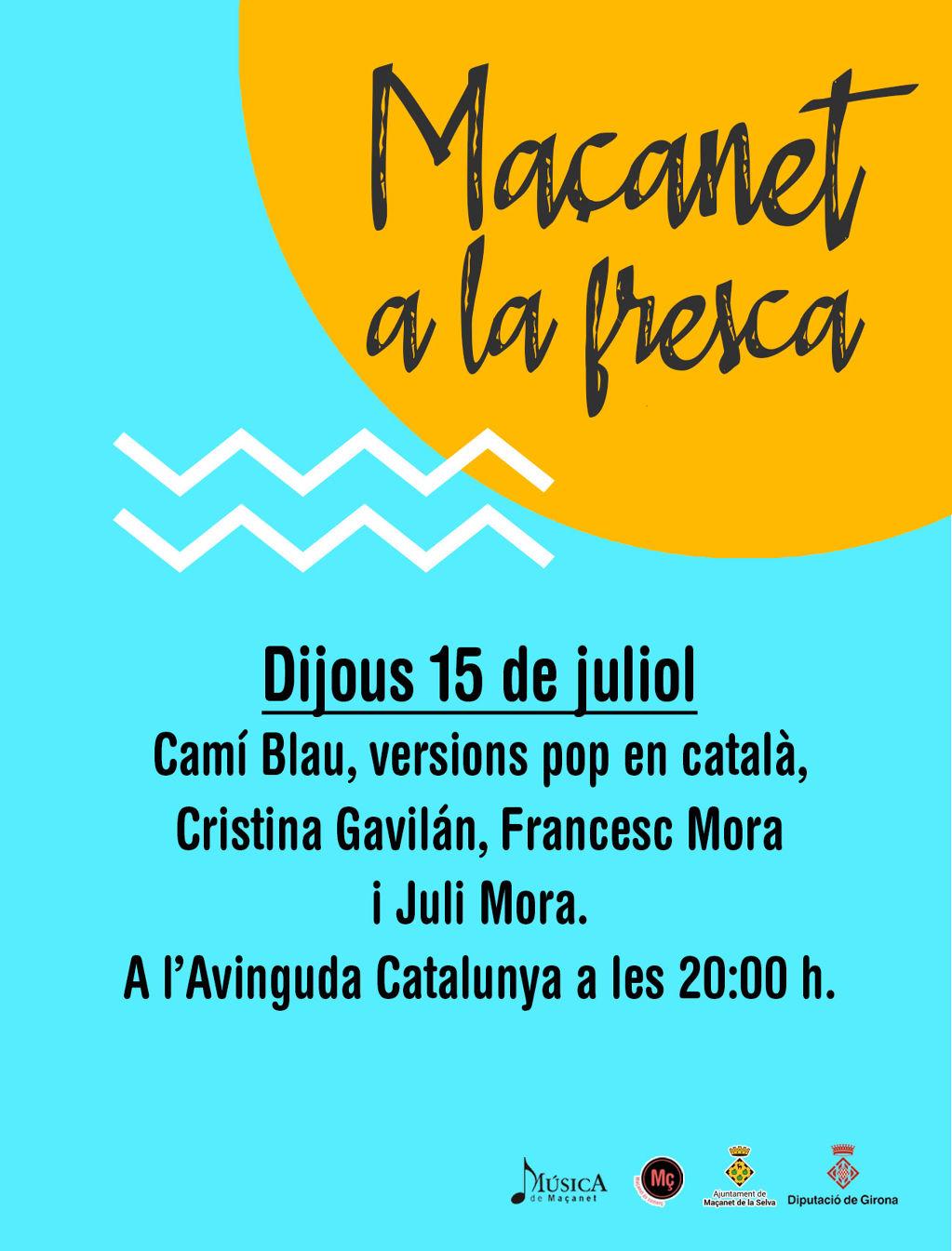MAÇANET A LA FRESCA: Versions pop en català - 0e354-15-juliol.jpg