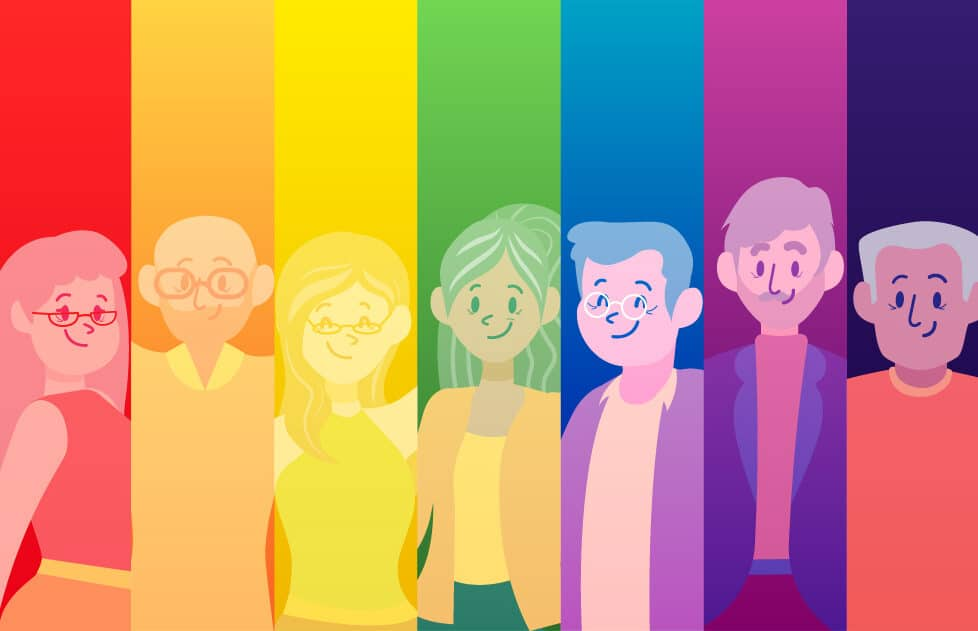 Lectura Manifest LGTBI+  - 2082a-LGBTTTIQ-978x631.jpg