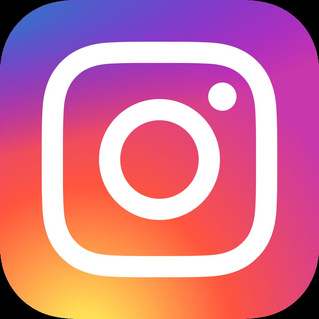 Concurs juvenil de fotografia amb instagram - 20832-instagram-logo-6.png