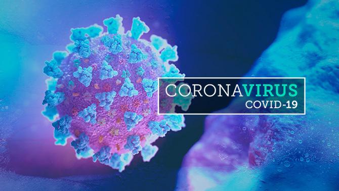 Consulta aquí tota la informació sobre la covid-19 - 2bb40-covid.jpg