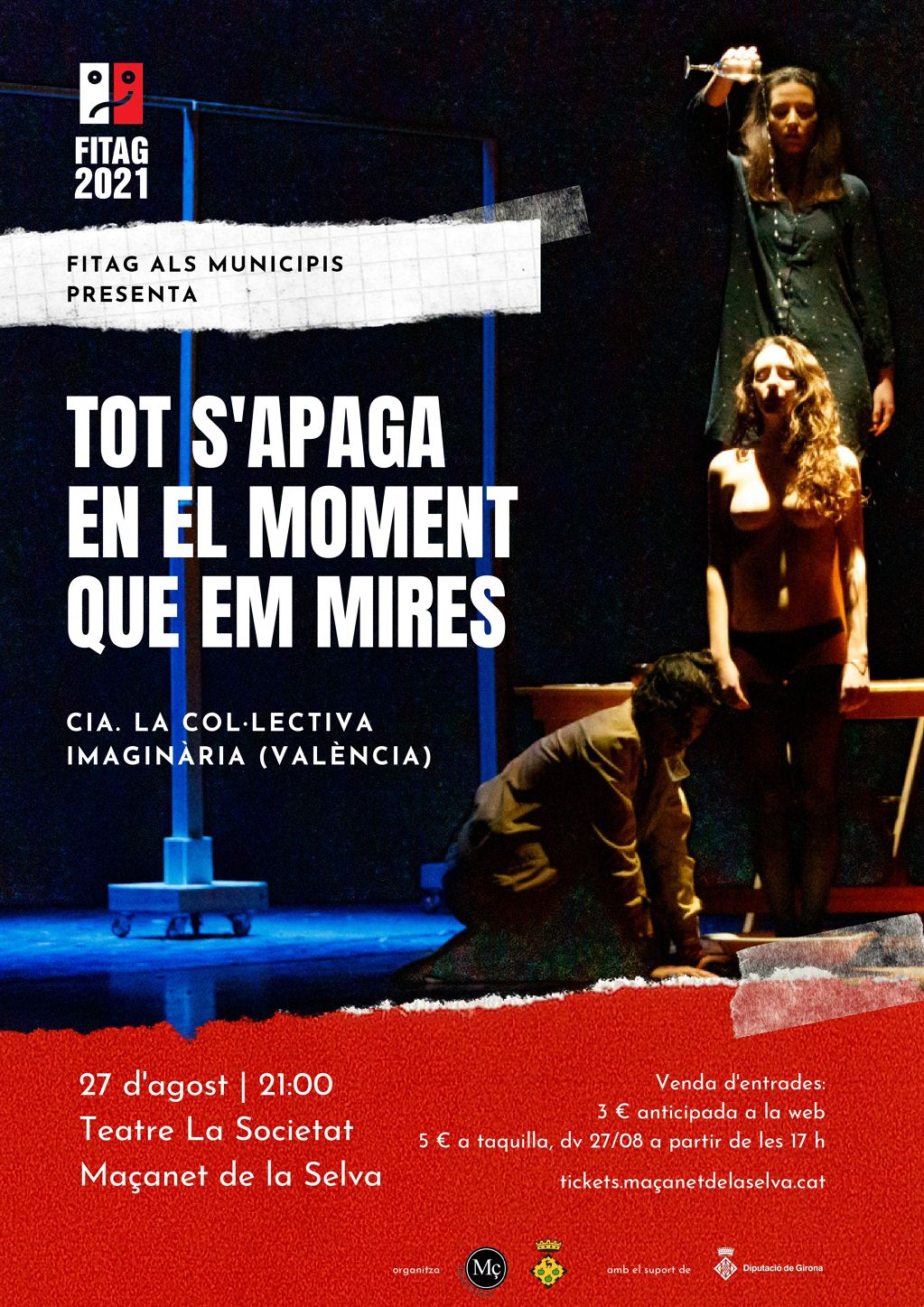 Fitag Teatre - 2c81d-Poster_FITAG_Macanet_2_page-0001.jpg