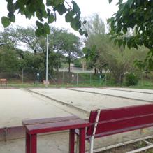 Pistes de petanca municipals de Residencial Park - 49365-petanca_MRP.jpg