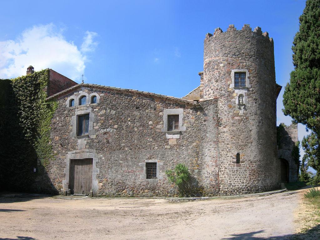 Torre de Cartellà - 4f7a8-Torre_Cartella.jpg