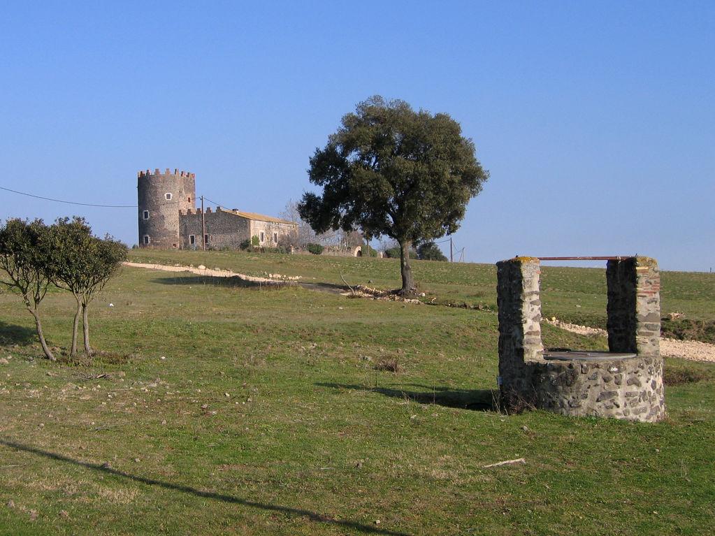 Torre de Marata - 5065b-Torre_Marata.jpg