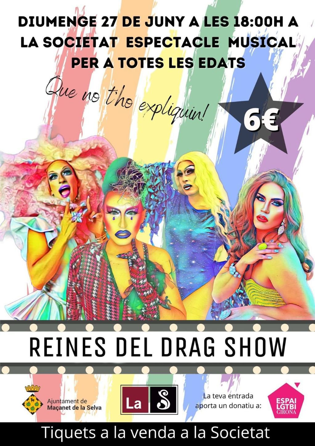 Reines del Drag Show - 50931-WhatsApp-Image-2021-06-07-at-14.05.50.jpeg