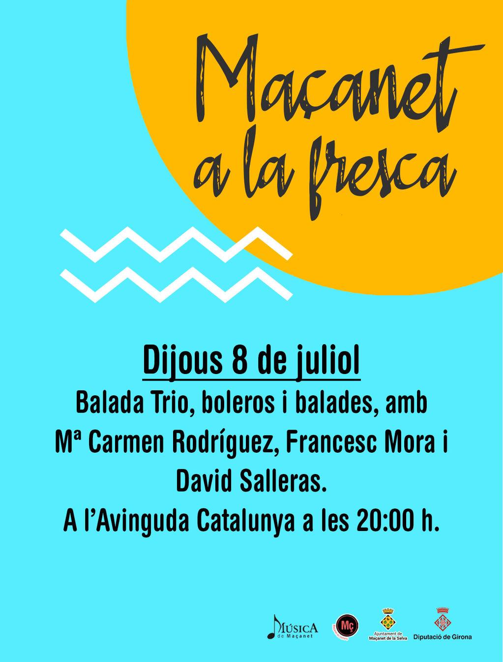 MAÇANET A LA FRESCA: Boleros i Balades - 517a9-8-juliol--1-.jpg