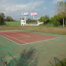 Zona esportiva de Mas Altaba - 5b954-zonaE_mas_altaba.jpg