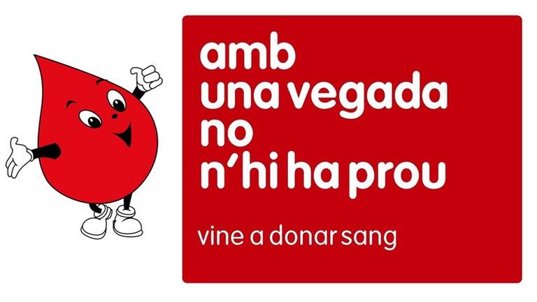 Donació de sang - 604c3-image.png