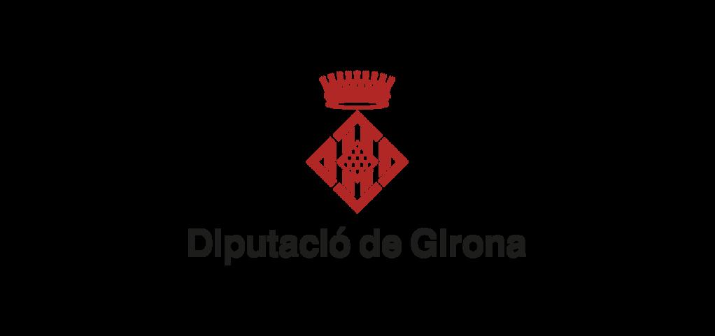 La Diputació de Girona concedeix a l'Ajuntament una subvenció per fomentar projectes i accions de promoció econòmica