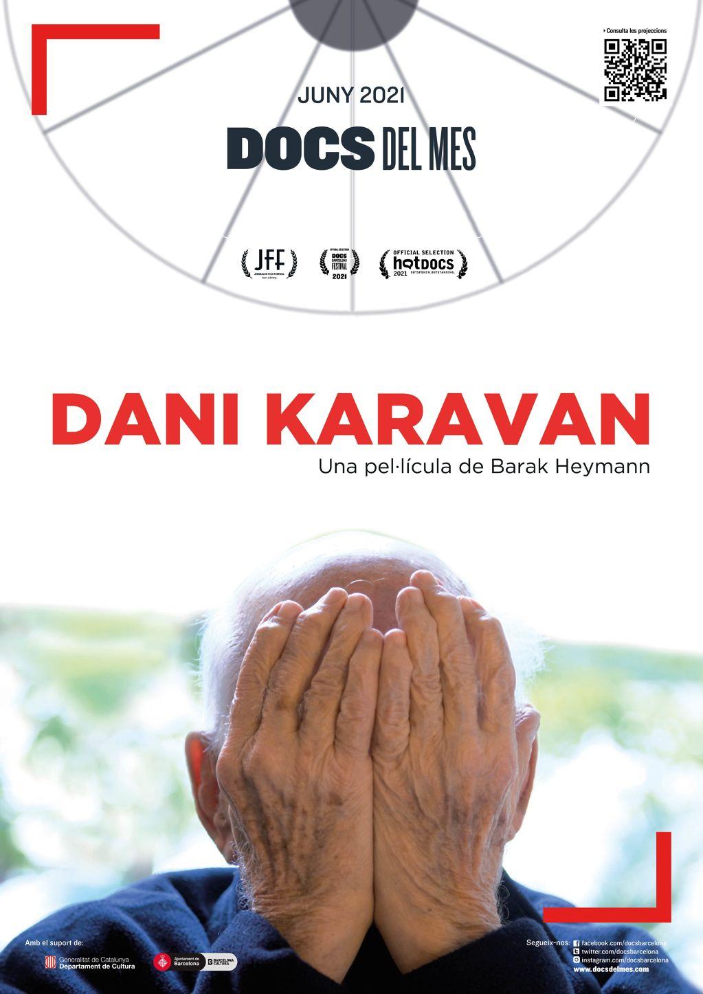 Docs del mes: Dani Karavan - 6abc4-aaff_juny_2021_cat-01.jpg