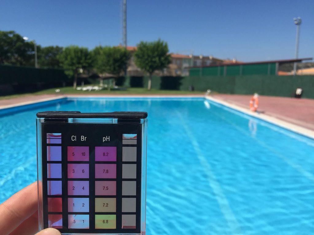 Piscina municipal - 6f0bb-piscina-macanet.jpg