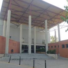 Poliesportiu municipal - 7be60-pavello_nou.jpg