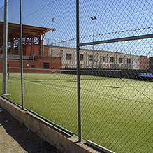 Pista de tenis municipal de Maçanet - 7efce-PistaTenis.jpg