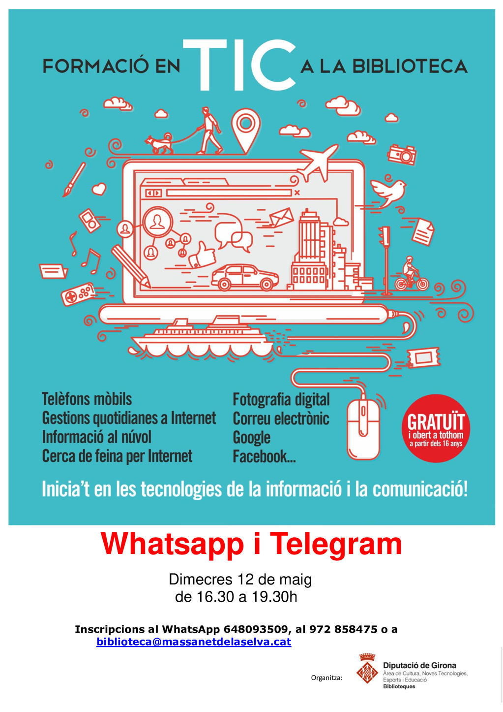 CURS TIC: WhatsApp i Telegram - 8ac16-WhatsApp-i-Telegram--1-.jpg