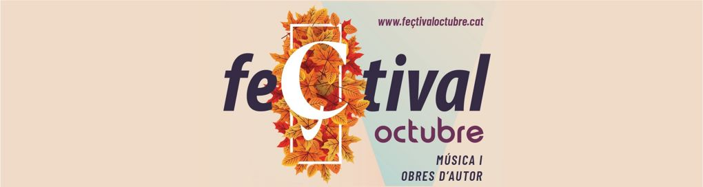 feÇtival octubre 2021 - a0860-logo_fectival-banner-ok-ok.jpg