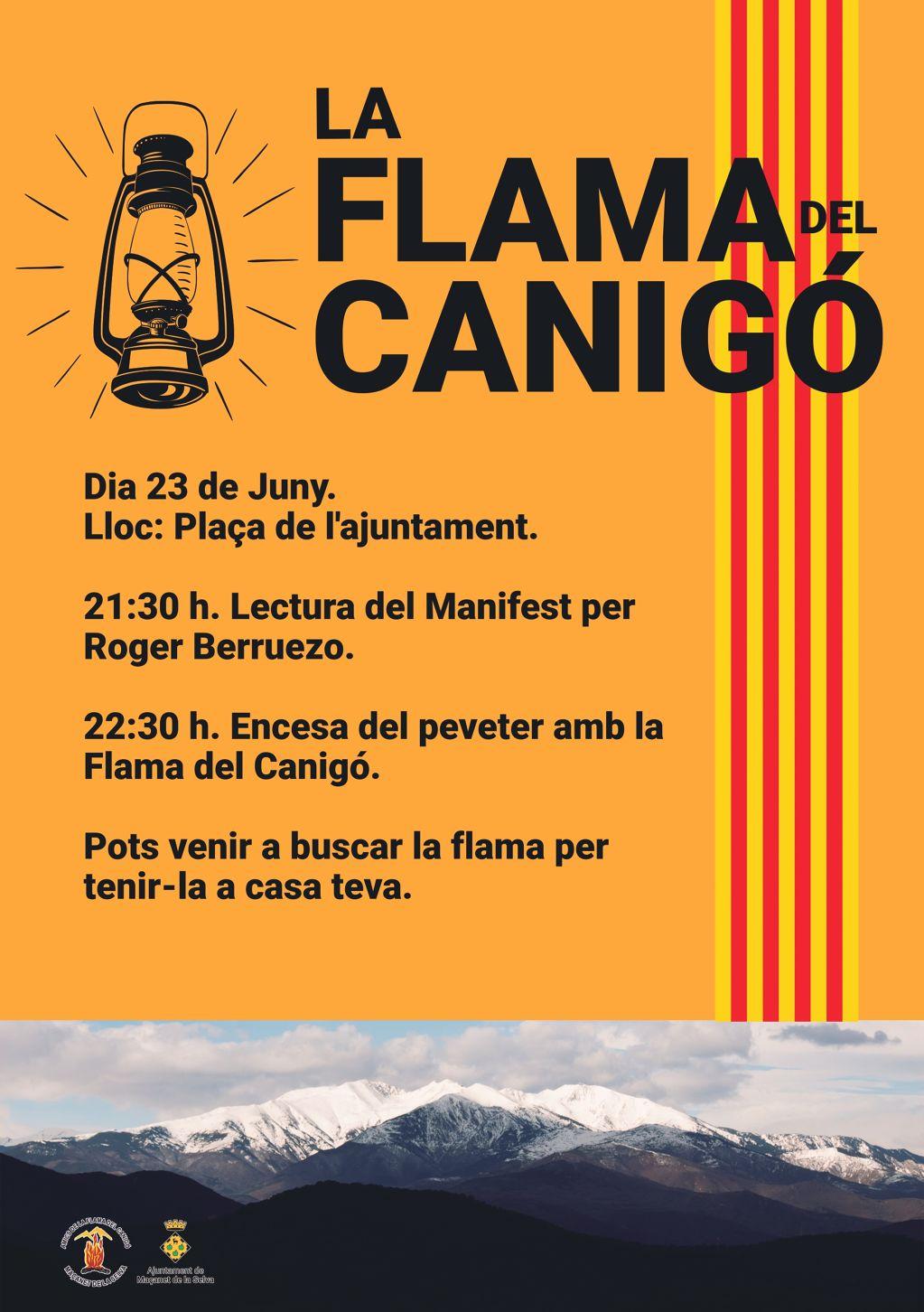 Flama del Canigó - Revetlla de Sant Joan - a0e7b-LA-FLAMA-SANT-JOAN_page-0001--1-.jpg