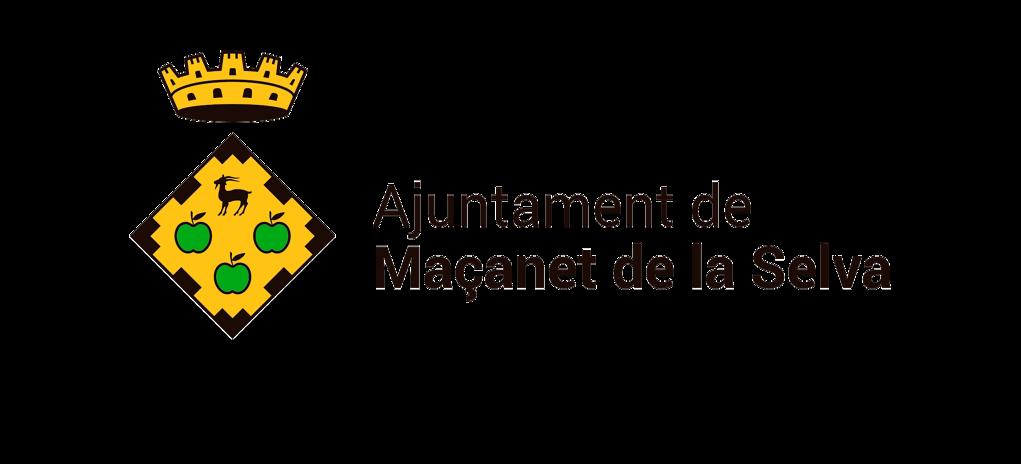 Aprovació inicial de la modificació puntual del PGOU per canvi de redactat de l'art. 53 de les normes urbanístiques relatiu a l'ampliació de les explotacions ramaderes de boví