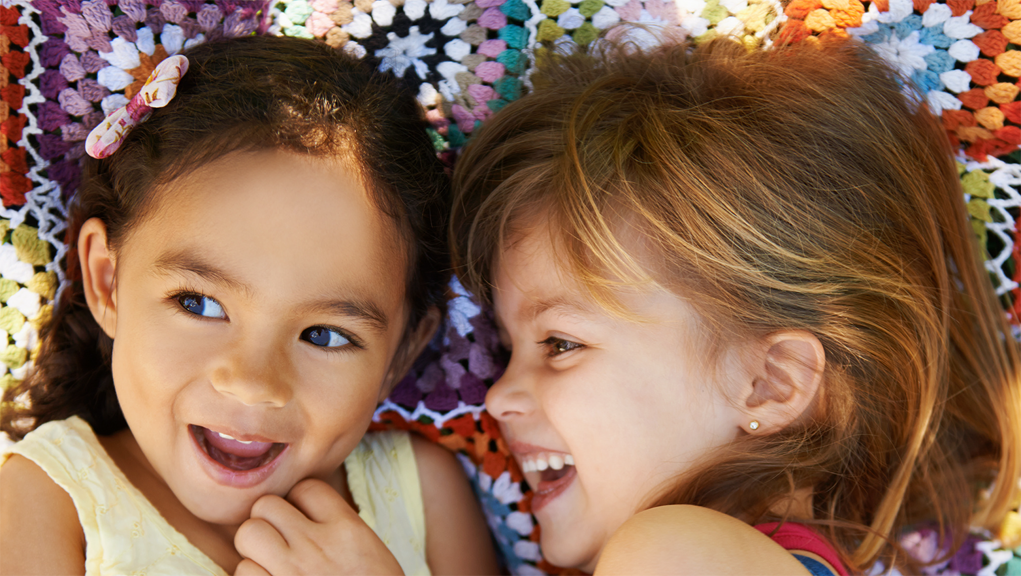 Com acompanyar la sexualitat dels infants (xerrada online)