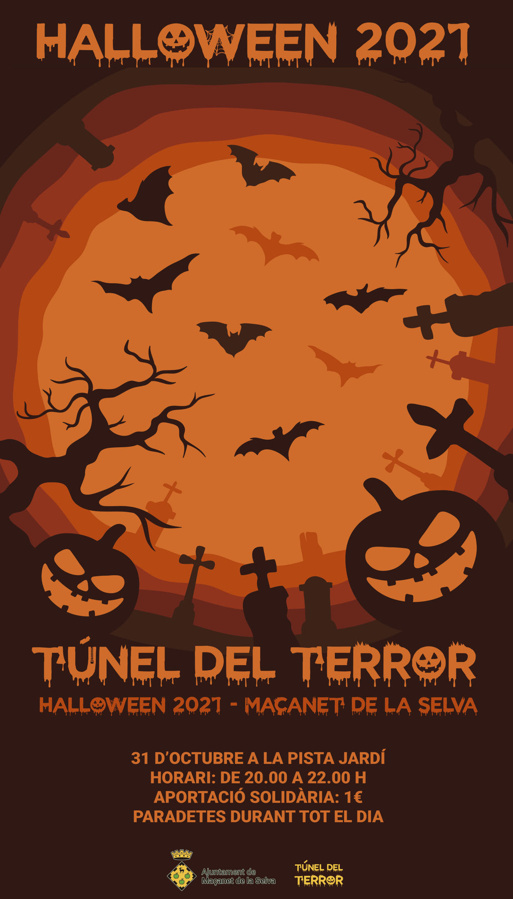 Halloween 2021: Túnel del Terror - c6416-tunel-terror2--1-.jpg