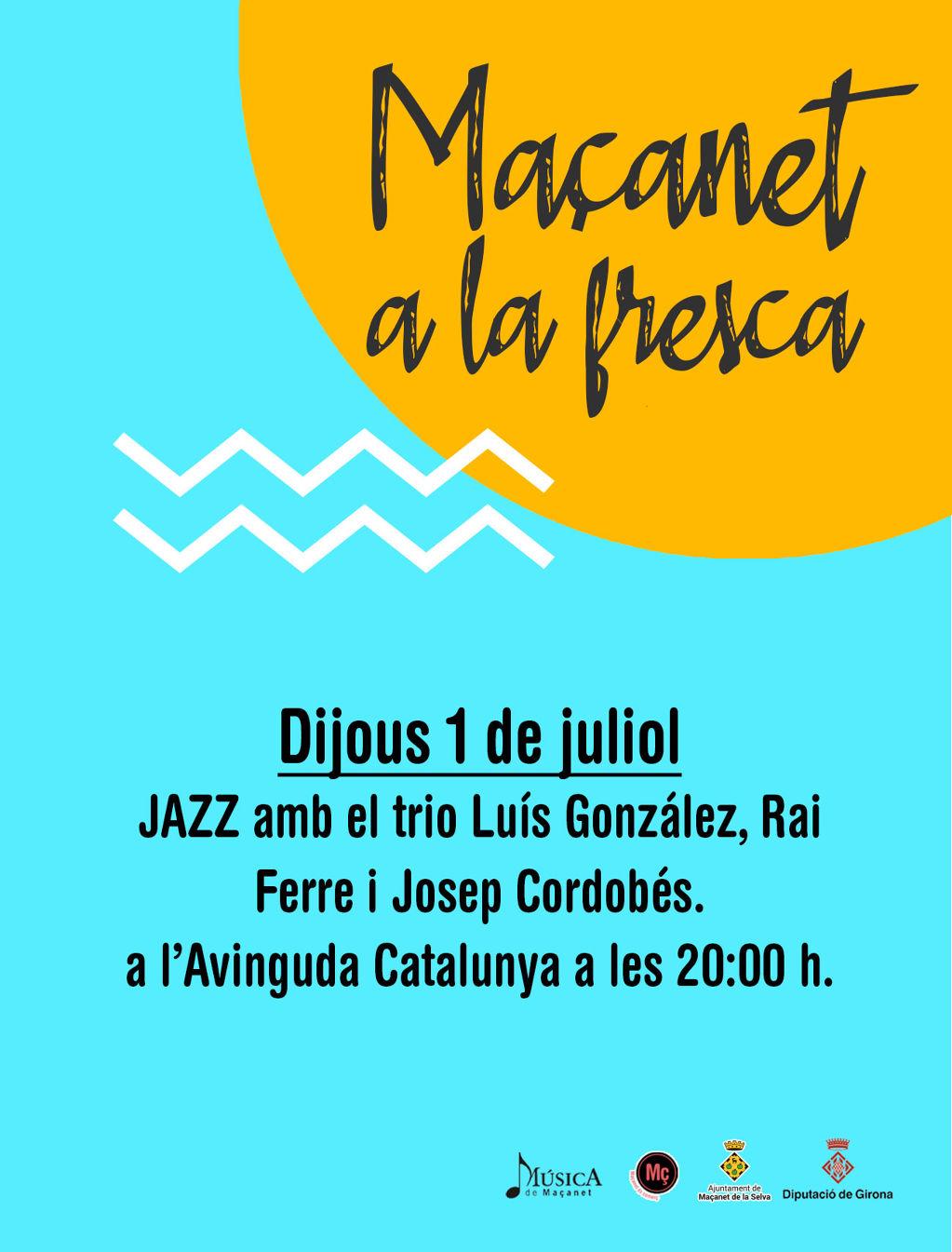 MAÇANET A LA FRESCA: Jazz - c981d-1-juliol.jpg