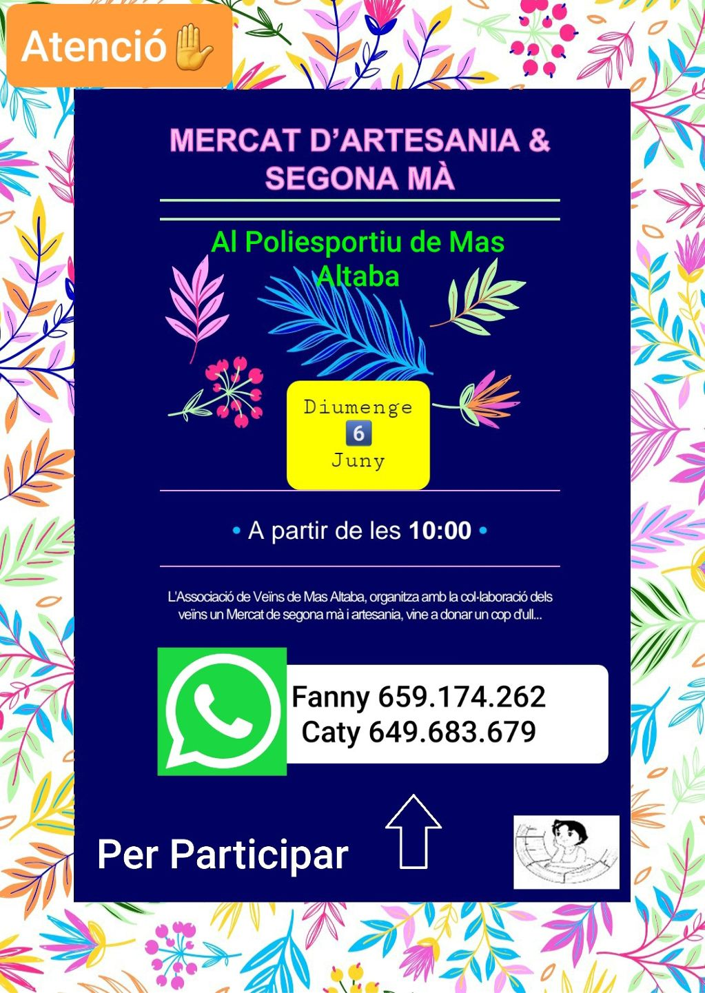 Mercat del Trasto a Mas Altaba - cbc67-WhatsApp-Image-2021-05-24-at-15.43.22.jpeg