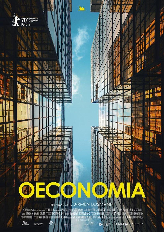 Docs del mes: Oeconomia - cc99b-Oeconomia-886305449-large.jpg