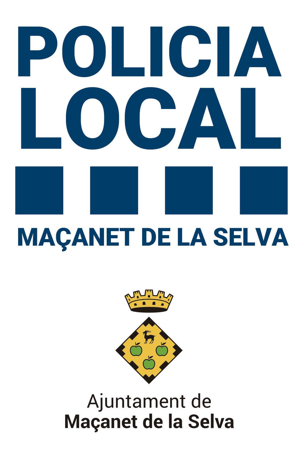 Presentació de la Policia Local - d421f-poolicia_noti.jpg