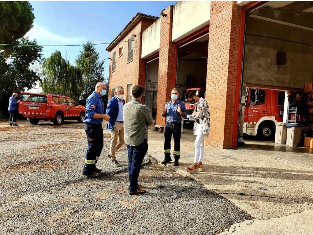 El director de Serveis Territorials d'Interior a Girona visita el Parc de Bombers de Maçanet - d6420-sstt-bombers.jpeg