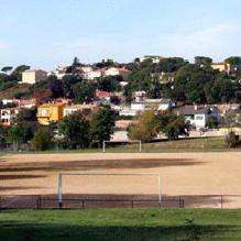 Camp de fútbol municipal de Residencial Park - daa6d-Camp-Futbol-MRP-G.jpg