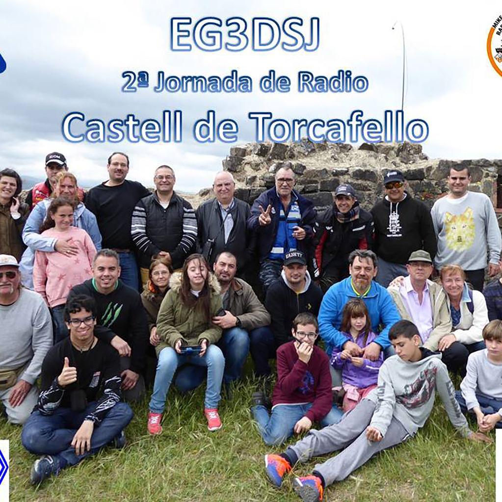 Associació Amics De La Radio Selvamar