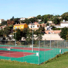 Pistes de tenis municipals de Residencial Park - e6add-Pistes-Tenis-Municipals-MRP-web.jpg