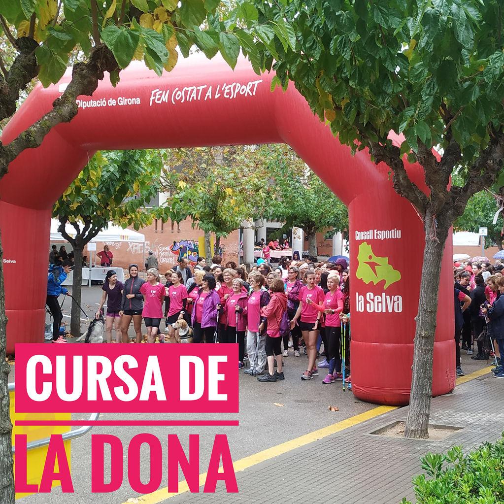 Fundació Privada Oncolliga Girona (Delegació Local)
