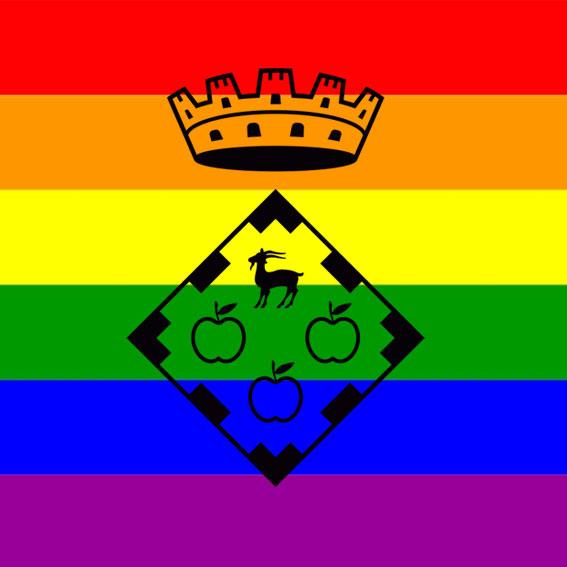 Manifest del 28 de juny de 2021, Dia per l'alliberament LGBTI - f1ccc-lgtb_escut_negre.jpg