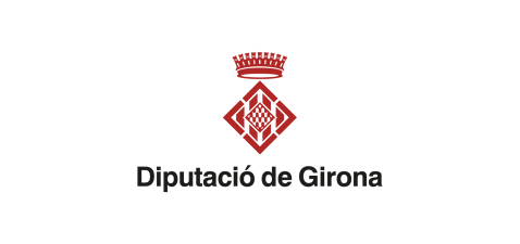 La Diputació de Girona concedeix a l'Ajuntament una subvenció per promocionar l'activitat fisicoesportiva
