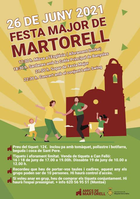 Festa de Martorell - 2b959-200124110_4315390551824849_6332352955487716512_n.jpg
