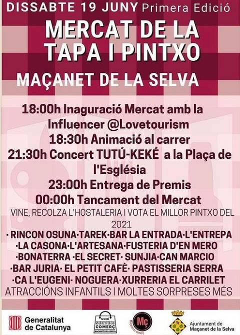 Mercat de la Tapa i el Pinxo - 2d852-WhatsApp-Image-2021-06-11-at-11.20.52.jpeg