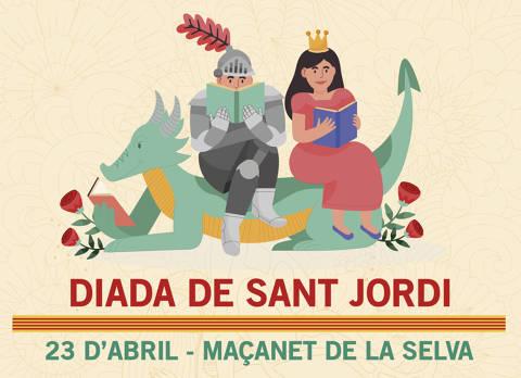 23 d'abril: Diada de Sant Jordi - 5b6ad-sant-jordi.jpg