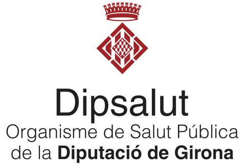 Dipsalut dona una subvenció a l'Ajuntament per al finançament del servei de socorrisme a la pisicna municipal