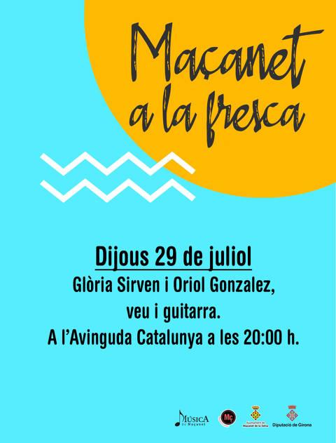 MAÇANET A LA FRESCA: Veu i guitarra - 6b7ce-29-juliol.jpg