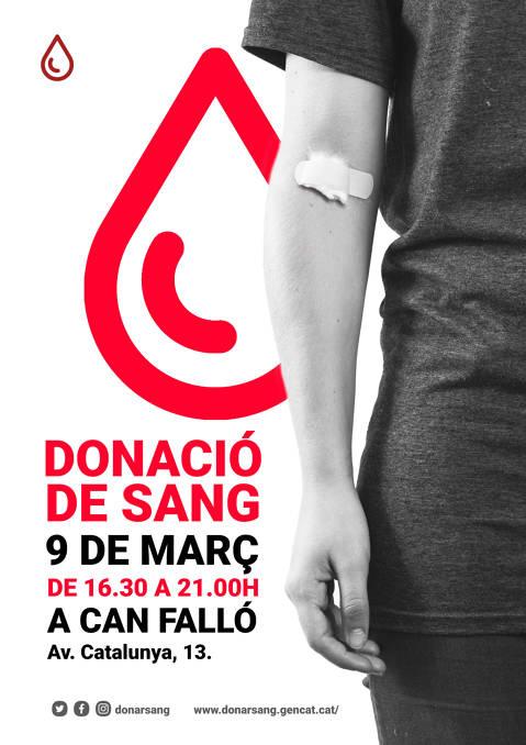 Donació de Sang - 7daff-donarsang2021.jpg