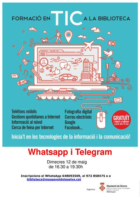 CURS TIC: WhatsApp i Telegram - 8ac16-WhatsApp-i-Telegram--1-.jpg