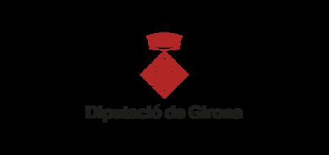Subvenció de la Diputació de Girona per l'assistència i cooperació als municipis 2021