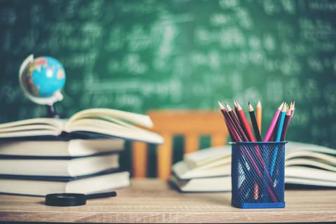 Escola d'Adults: Inscripcions als cursos 2021 - 2022