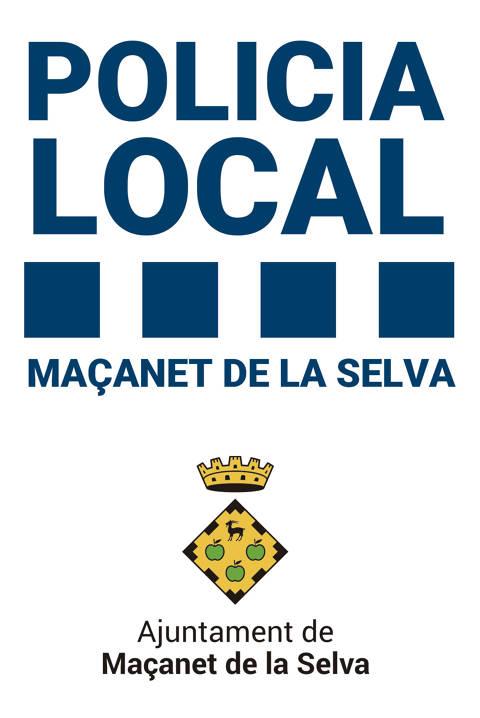 Presentació de la Policia Local